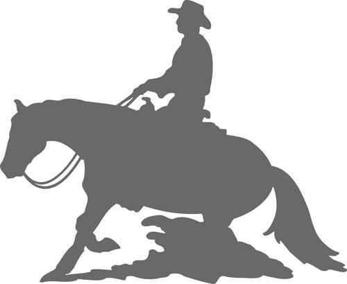 Ct Cowboy Slider Futterplatzerl Ihr Shop Für Hochwertige